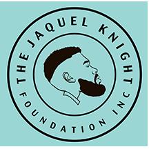 Indie Theater Fund
